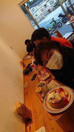 DSC_3949.jpg