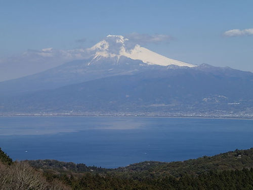 8達磨山.jpg