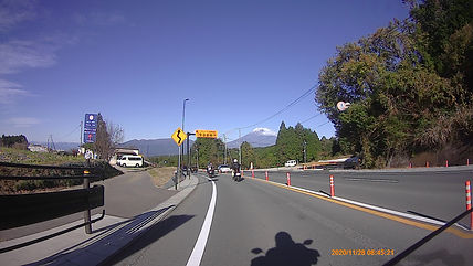 IMG201128-084521F.JPG