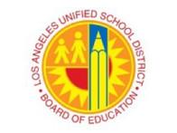 la-unified-school-district.jpg
