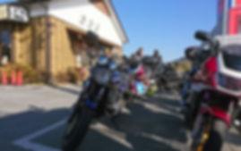 DSC_4967_.jpg