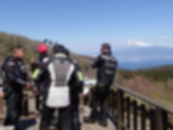 7達磨山.jpg