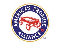 americas-promise.jpg