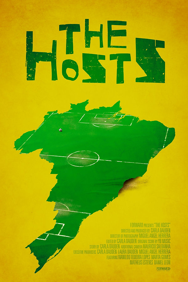 TheHosts_Poster_V1-eng.jpg