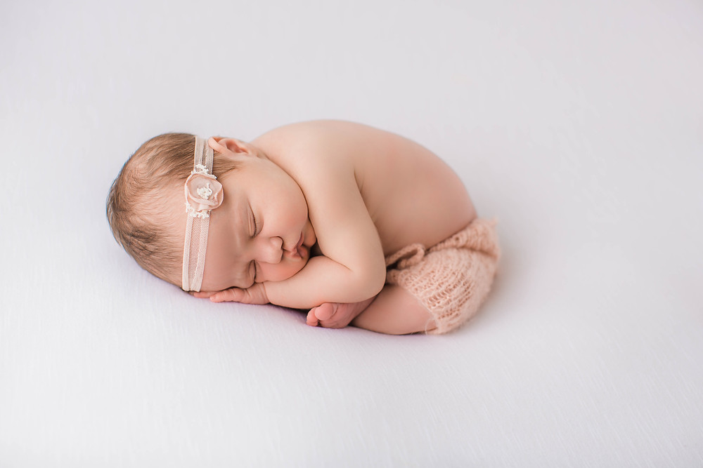 Central Coast Newborn Photographer Photography By DeeDee
