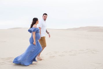 photography by deedee-pregnancy