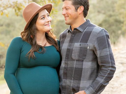 Baby Jonah  San Luis Obispo Photographer