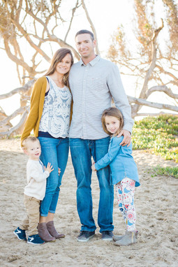 Photography By DeeDee-Pismo Beach family photographer