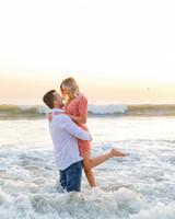 Pismo Beach Photographer
