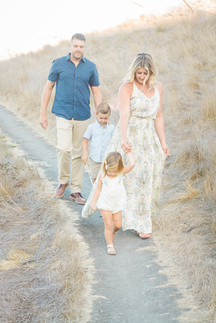 Photography By DeeDee-family photographer