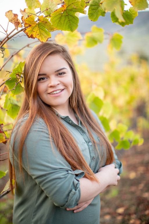 photography by deedee-senior portraits
