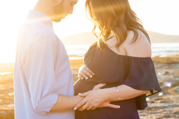 photography by deedee-maternity