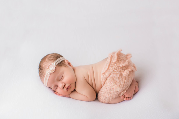 photography by deedee-newborn