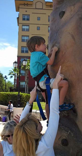 Wall-Climbing--3.jpg