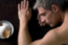 massage homme gay