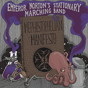 ENSMB_Mephostophelian Manifesto_square.j