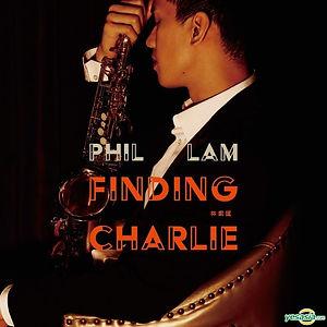 Phil Lam_Finding Charlie.jpg