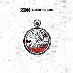 Zox_Line in the Sand.jpg
