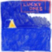 Stace Brandt_Lucky ones.jpg