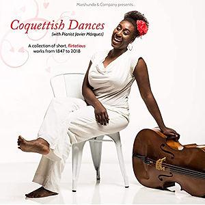 Marshunda_Croquette Dances.jpg