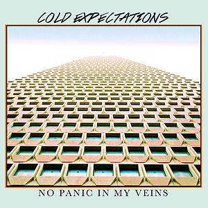 Cold Expectations_No Panic In My Veins_2