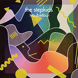 the Stepkids_troubadour.jpg