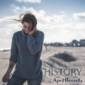 april-renzella-history.jpg