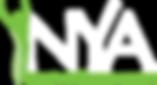 NYA Sports & Fitness Logo