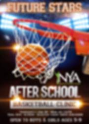 After-School-basketball-flyer.jpg