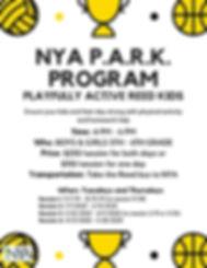 NYA P.A.R.K. Program jpg.jpg