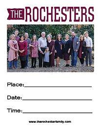 rochesters-promo-poster-2019-thumbnail.j