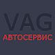 Vagclub24