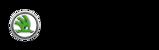 1280_skoda-logo.png
