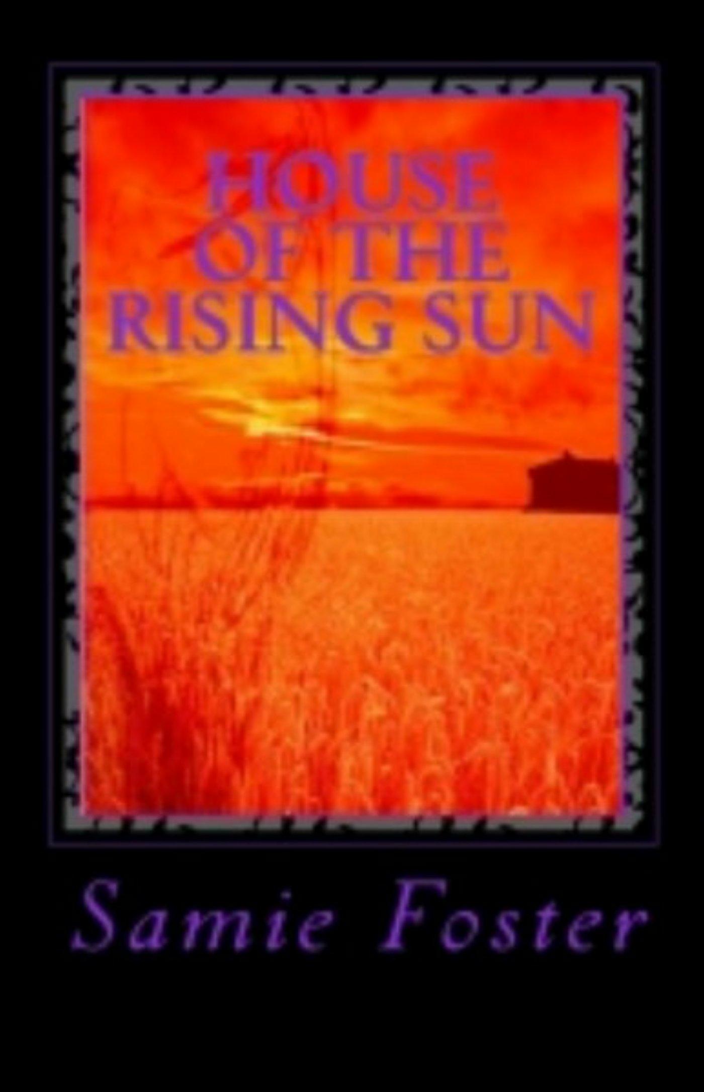 Houseofthe RisingSun