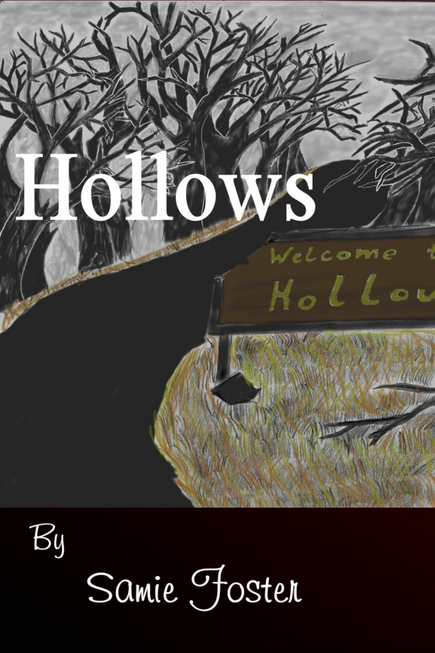 Hollows
