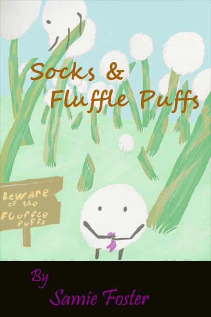 Socks & Fluffle Puffs