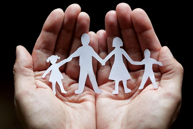 famiglia(1).jpg.jfif