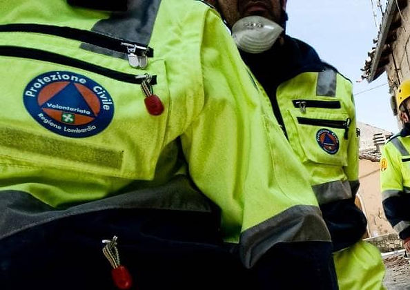 protezione civile.jpg