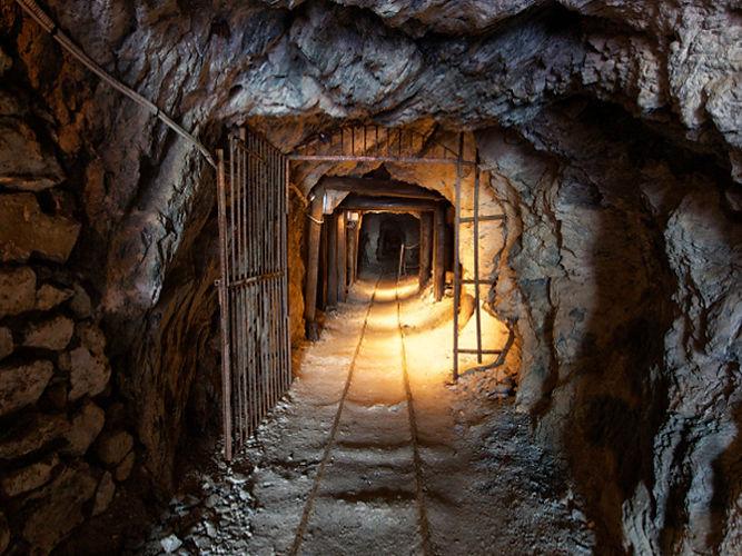 Museo-Minerario-della-Bagnada_immagine-in-evidenza.jpg