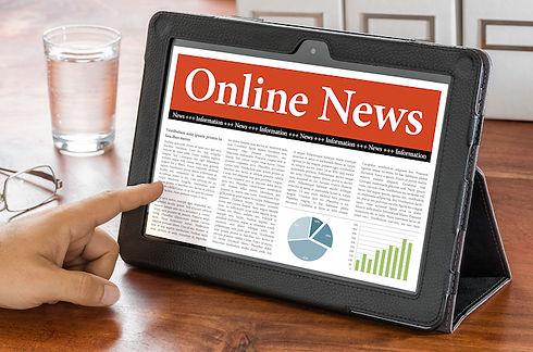 giornale_online.jpg