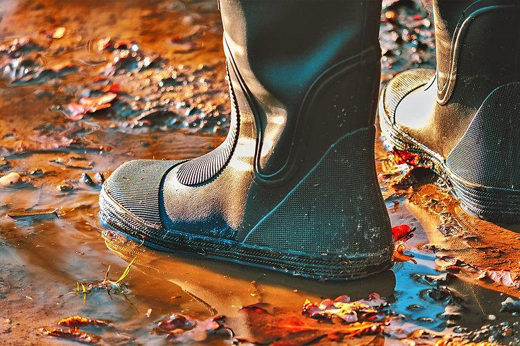 boots-5028821_1920.jpg