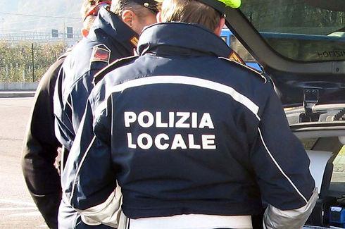 PP-polizia-locale (1).jpg