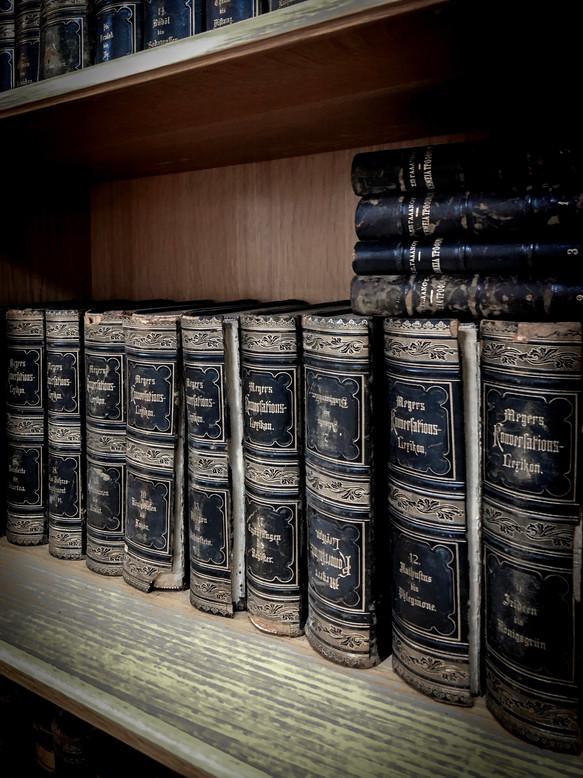 Δημοτική Βιβλιοθήκη Καβάλας