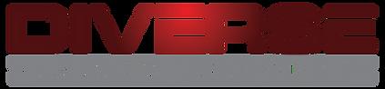 Diverse Truck & Equipment - Text Logo_Di