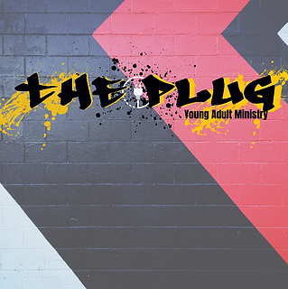 Copy of the plug header.png