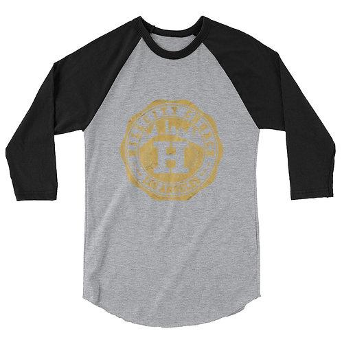 Hill City Baseball T-Shirt