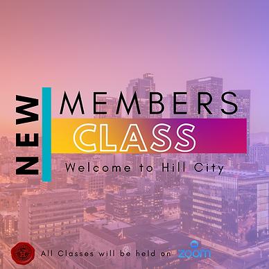 New Members Class (1).png