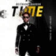 time album front.jpg
