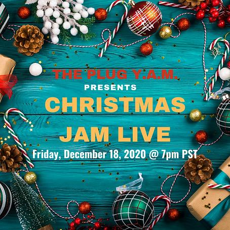 Christmas Jam Live (1).png