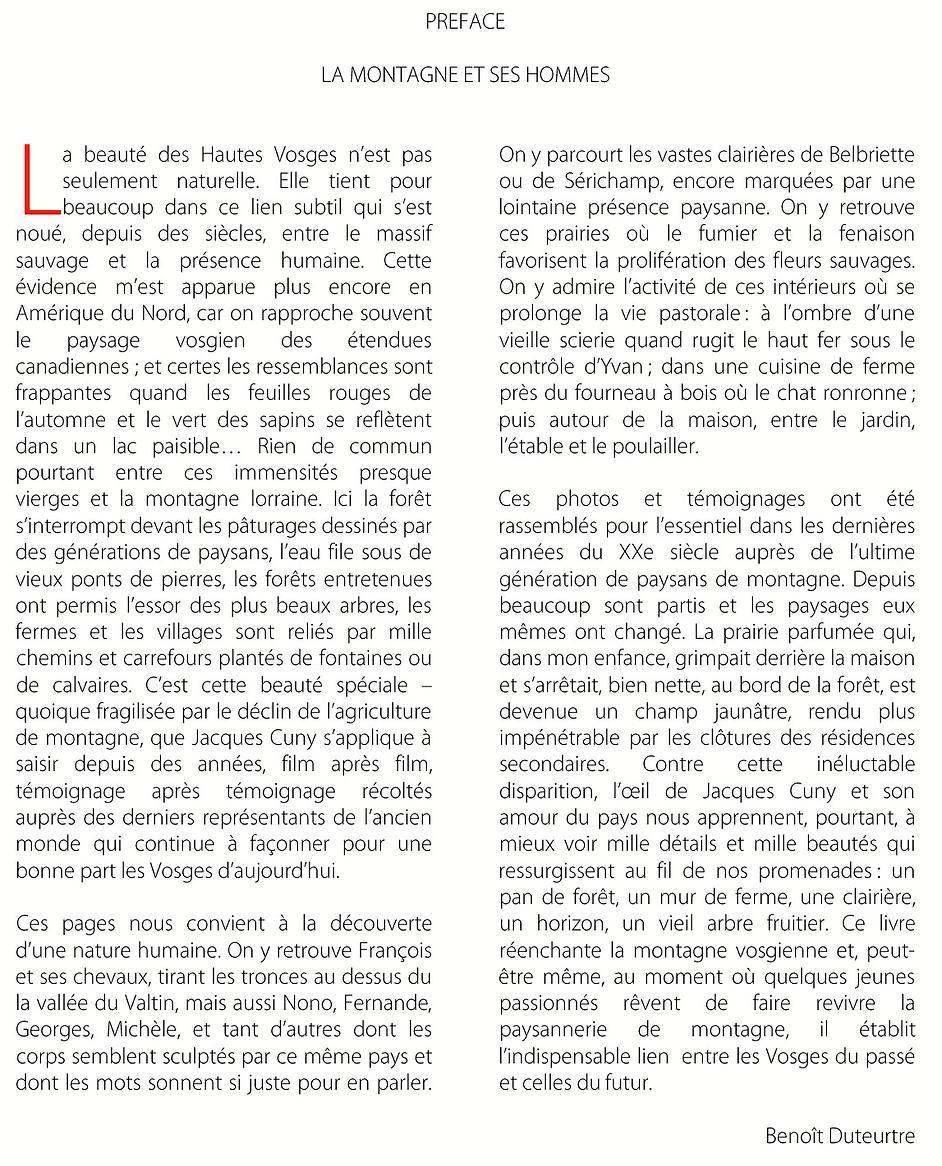 Préface Benoît Duteurtre.png